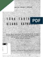 Gyula Moravcsik. (1938).pdf