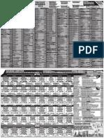 Pricelist Anandamcomputer 12 Desember 2018
