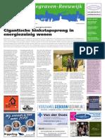 KijkOpReeuwijk-wk1-2019.pdf
