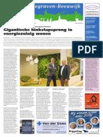 KijkOpBodegraven-wk1-2019.pdf