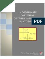 Coordinate Cartesiane - Instapaper