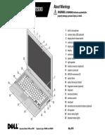 UserManual_dell_latitude-e5410.pdf