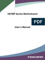 H67MP Series-Manual-En-V1.0.pdf