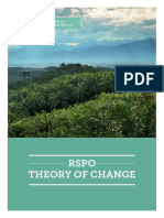FA RSPO Theory of Change Narratives Lores Spreads