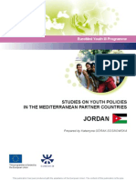 PDF 04 EuroMedJeunesse Etude JORDAN 090325