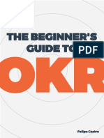 The-Beginners-Guide-to-OKR.pdf