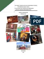 MODUL PETROLOGI UHO.pdf