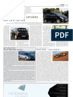 Edição de 24 de dezembro de 2009