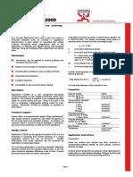 Nitomortar TC2000.pdf