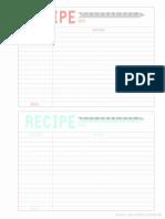 5x7 recipe cards.pdf