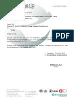 728_SPN_EGS-C_XI_18 Permohonan Pembuatan Giro.pdf