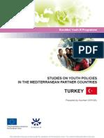 PDF 10 EuroMedJeunesse Etude TURKEY 090325