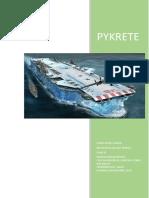 Pykrete.pdf