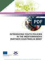 PDF 11 EuroMedJeunesse Etudes Compilation 090325