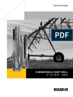 Technical-Data-SP-Web.pdf