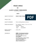 Wheat & Paddy Threashers.pdf