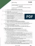 TOA 333-3.pdf