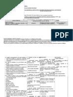 Programación didáctica ELEE0210