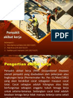 ppt K3