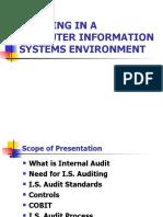 itauditpresentationicap-110825093625-phpapp02