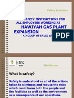 Basic Safety Instruction.ppt