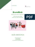Brundibar Teatro Real.pdf