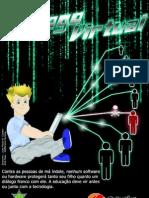 cartilha para proteção das crianças na web