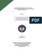 Anenda Melyana_11101241030.pdf