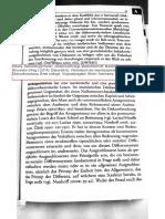 Wrana, Daniel/Angermuller, Johannes/Reisigl, Martin/Nonhoff, Martin/Ziem, Alexander (Hrsg.) (2014)