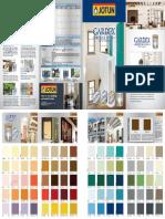 Gardex Premium Gloss Colour Card (Indonesia)_tcm78-148138