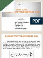 DPI KEL 8