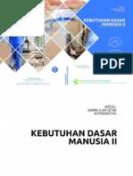 KDM-2-Komprehensif.pdf