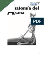 anatomía del yoga.pdf