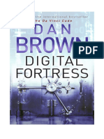 4618dd267e4 Brown Dan Digital Fortress en cz.pdf
