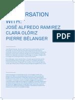 A_CONVERSATION_WITH_JOSE_ALFREDO_RAMIREZ.pdf