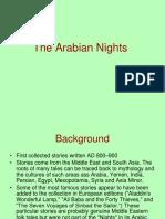 arabiannights.ppt
