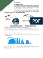 2014_Pondichery-Corrige_UdPPC.pdf