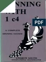 Soltis, Andrew - Winning with 1 c4.pdf
