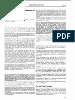 Industrialdyeschemistrypropertiesapplicationswww Isotextile Blogspot Com 091117043713 Phpapp01