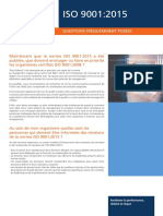 74484-questions-frequentes-iso-9001-2015.pdf