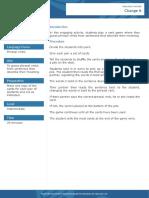 Change it - phrasal verbs card game.pdf