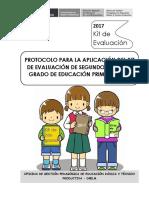 5_26mayo2017_PROTOCOLO_ORIENTACIONES_ESPECÍFICAS_PARA_LA_IMPLEMENTACIÓN_DEL_KIT_DE_EVALUACIÓN.pdf