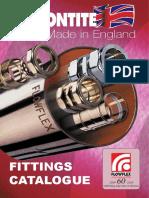 Fittings Handbook 2015