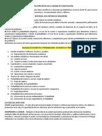 NOVENO-CONTENIDOS DE UNIDAD-VI.docx