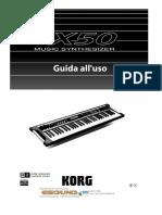 KORG_X50_IT.pdf