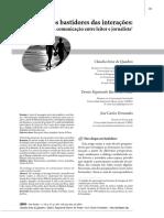 QUADROS, C. PRADO, D. FERNANDES, J.C. Nos bastidores da interação entre leitor e jornalista.Revista Líbero.pdf