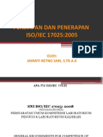 19044_ISO 1.pptx
