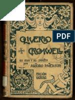 Cronwell