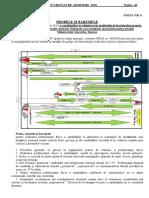 probe fizice politie 2018.pdf