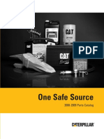one safe source 2008-2009.pdf